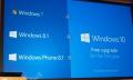 Surface RT recibirá 'algunas' funciones de Windows 10