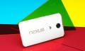 Quiero comprar un Nexus 6: ¿Qué opciones tengo?