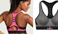Incredible: Victoria's Secret bringt ersten Wearable-BH heraus