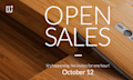 OnePlus 2 am 12. Oktober für eine Stunde ohne Einladung