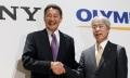 Sony verscherbelt 50 Prozent seiner Anteile an Olympus