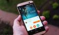Google comienza a desplegar el nuevo diseño de la Play Store