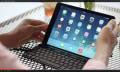 Microsoft entwickelt Tastatur für iOS, Android und Windows (Video)