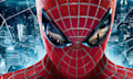 Geht los: Spider-Man darf endlich bei Marvel-Filmen mitwirbeln