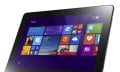 Lenovo presenta su ThinkPad 10 con Windows 8 Pro (Actualizado: Con precio para Europa)