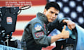 Top Gun 2: Tom Cruise im Kampf gegen Drohnen