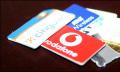 Vodafone entfernt Net-Lock auf aktuellen iPhones