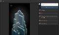 Unicorn: Screencasting für iPhones und iPads