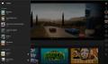 Hoy se estrena YouTube Gaming, el dolor de cabeza de Twitch
