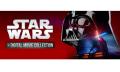 Star Wars Digital Movie Collection se podrá descargar el 10 de abril