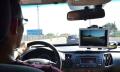 WiFi-Netzwerk EYES: Sehen, was das Auto vor einem sieht