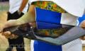 Intel Core M Tablet-Rechner: Dünner als das iPad Air