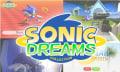 Sonic Dreams:
