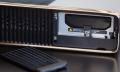 Microsoft lanza un disco de 500 GB para la Xbox 360