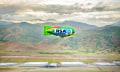 Über den NSA-Speichern in Utah fliegt ein Anti-Überwachungszeppelin