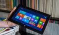 Microsoft Surface Pro 3: Vorstellung nächste Woche?