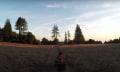 GoPro nos hace soñar con el primer adelanto de su drone