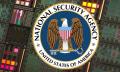 Pulitzer-Preis für NSA- und Snowden-Leaks