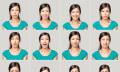 Apple möchte dir deine Stimmung von den Lippen lesen: kauft Emotient