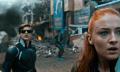 ¿Aún no lo has visto? X-Men: Apocalypse tiene nuevo tráiler