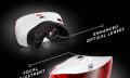 VR View-Master 2.0: Besser als das Google Cardboard