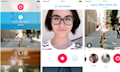 Skype Qik, tus charlas serán ahora más interactivas que nunca (video)