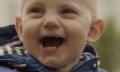 Windows 10: Microsoft lässt die Babys los