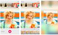 MicrosoftSelfie: iPhone App für ein noch besseres Selbstportrait