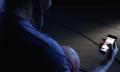 Wilson: Der Smarte Basketball kommt