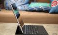 Samsung Galaxy TabPro S im Test: Mehr als nur eine Surface-Kopie