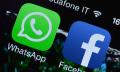 Arrivederci: Welche Rolle WhatsApp in italienischen Scheidungspozessen spielt