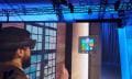 HoloLens también se atreve con aplicaciones de Windows 10