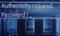 Die schlechtesten Passwörter 2015