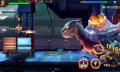 Konami bringt Klassiker Contra als Mobile-Version