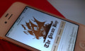 The Mobile Bay: Pirate Bay startet Mobilversion