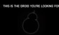 Star Wars Kugelroboter BB-8 wird es Weihnachten zu kaufen geben