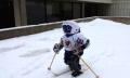 Endlich: Roboter können Skifahren (Video)