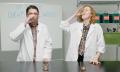Wochenend-Hack: Pimp Your Alkohol (Video)