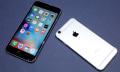Así son los nuevos iPhone 6s y iPhone 6s Plus
