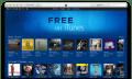 Unerwartet: Apple führt wieder