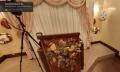 Vor den Altar in Las Vegas mit Google Street-View