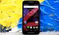 Lenovo mete su división de smartphones dentro de Motorola