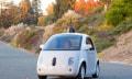 Die Robo-Auto Kriege in Palo Alto: Google Alien vs. Delphi Predator