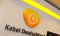 Ausgedrosselt: Kabel Deutschland lässt Datenhungrigen freie Bahn