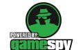 GameSpy desconectará sus servidores el 31 de mayo (prevenido quedas, jugón)