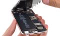 El despiece del iPhone 6s confirma lo que 'sabíamos': su batería es más pequeña