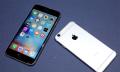 Apple: Rekordstart für iOS 9, die iPhone-Schlange kann kommen