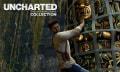 La beta de Uncharted 4 se lanzará el 4 de diciembre