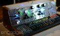 DIY: Synthesizer für unter 70 Dollar gewinnt Circuit Bending Competition auf dem Moogfest (Videos)