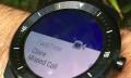 Google estaría cerca de lanzar Android Wear para iPhone
